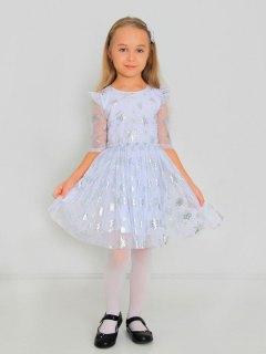 Купить Платье детское 251000071 в розницу