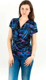 Купить Блузка женская Vis-a-vis 26016 в розницу