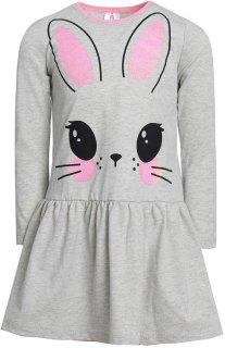 Купить Платье детское 267001032 в розницу