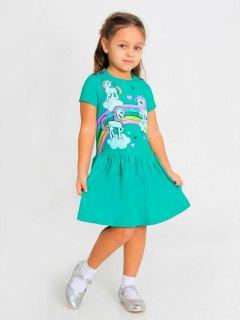 Купить Платье детское 267001048 в розницу