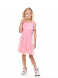 Купить Платье детское 267001331 в розницу