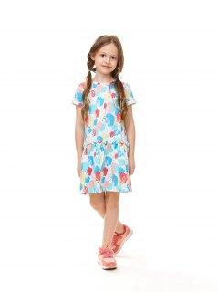 Купить Платье детское 267001333 в розницу