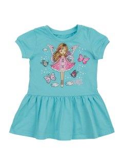 Купить Платье детское  267001334 в розницу