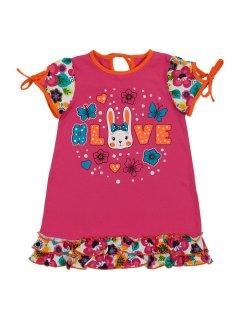 Купить Платье детское 267001337 в розницу