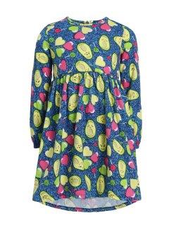 Купить Платье детское  267001343 в розницу