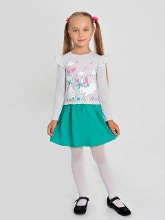 Купить Платье детское  267001354 в розницу