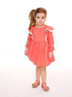Купить Платье детское 267001356 в розницу