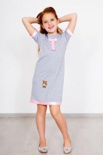 Купить Платье детское 267001359 в розницу