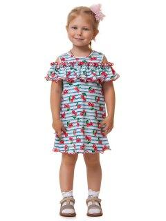 Купить Платье детское  267001363 в розницу
