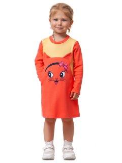 Купить Платье детское  267001365 в розницу