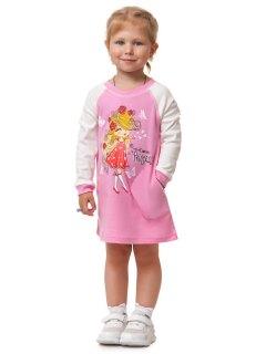 Купить Платье детское  267001366 в розницу
