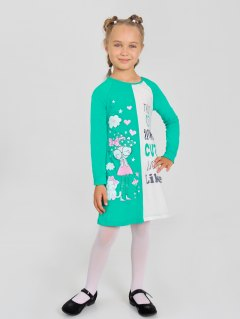 Купить Платье детское  267001369 в розницу