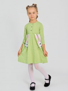 Купить Платье детское  267001371 в розницу
