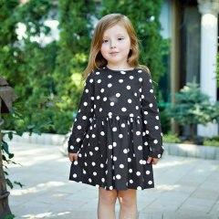 Купить Платье детское 267001374 в розницу