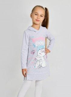 Купить Платье детское 267001377 в розницу