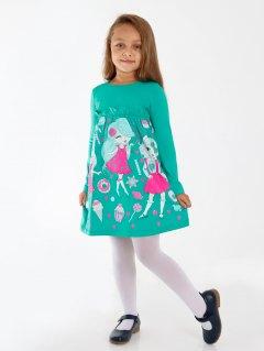 Купить Платье детское 267001380 в розницу