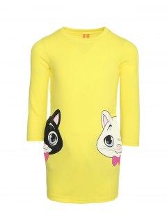 Купить Платье детское 267001381 в розницу