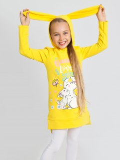 Купить Платье для девочки 267001384 в розницу