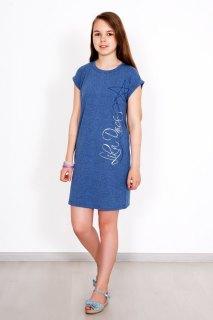 Купить Платье для девочки 267001386 в розницу