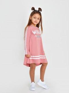 Купить Платье детское  267001388 в розницу
