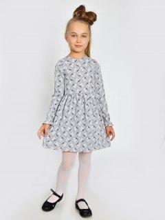 Купить Платье детское  267001390 в розницу