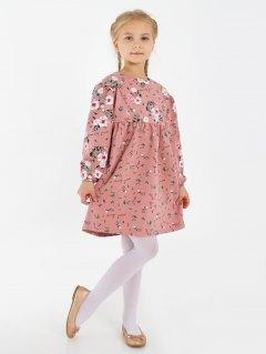 Купить Платье детское  267001391 в розницу