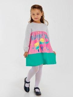 Купить Платье детское  267001392 в розницу