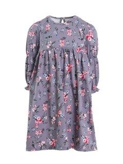 Купить Платье детское  267001398 в розницу