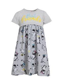 Купить Платье детское  267001399 в розницу
