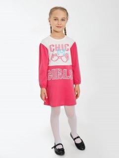Купить Платье детское  267001400 в розницу