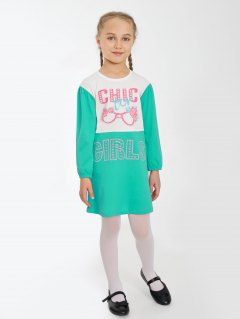 Купить Платье детское  267001401 в розницу
