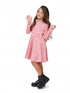 Купить Платье детское 267001402 в розницу