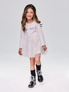 Купить Платье детское 267001404 в розницу