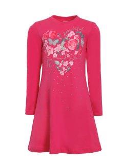 Купить Платье детское 267001411 в розницу
