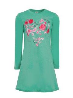 Купить Платье детское 267001412 в розницу