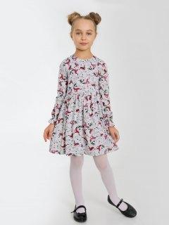 Купить Платье детское 267001422 в розницу