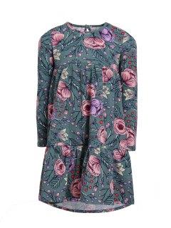 Купить Платье детское 267001426 в розницу