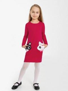 Купить Платье детское 267001430 в розницу