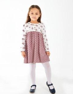 Купить Платье детское 267001432 в розницу