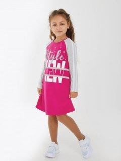 Купить Платье детское 267001445 в розницу