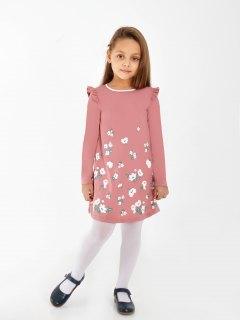 Купить Платье детское 267001447 в розницу