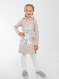 Купить Платье детское 267001448 в розницу
