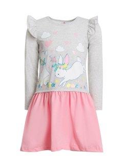 Купить Платье детское 267001449 в розницу