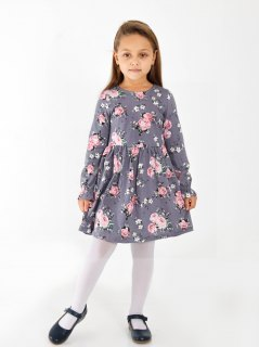 Купить Платье детское 267001451 в розницу