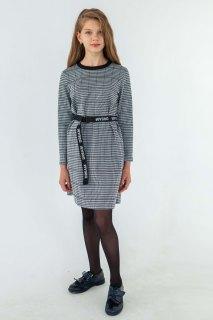 Купить Платье прямое 267001459 в розницу