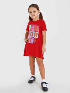 Купить Платье детское 267001463 в розницу