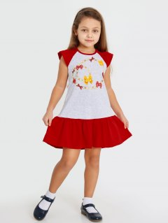 Купить Платье детское 267001469 в розницу