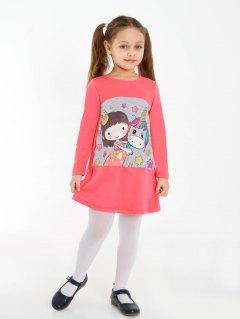 Купить Платье детское 267001485 в розницу