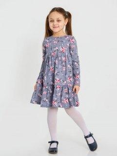 Купить Платье детское 267001487 в розницу