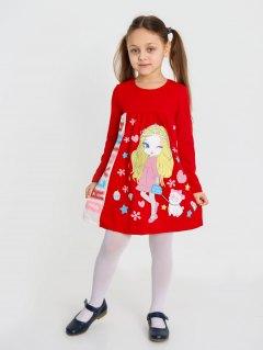 Купить Платье детское 267001488 в розницу